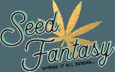 Seed Fantasy