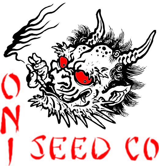 Oni seed company