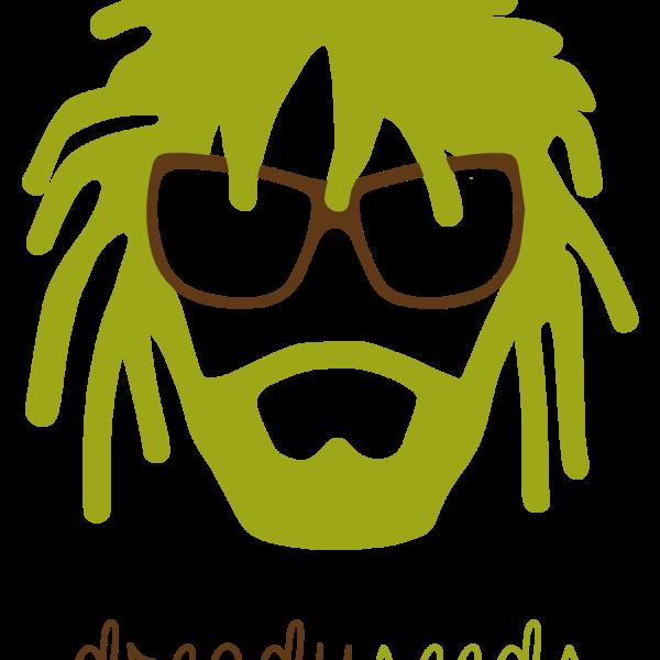 Dready Seeds