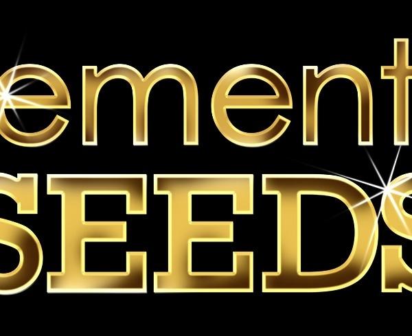 Elemental Seeds
