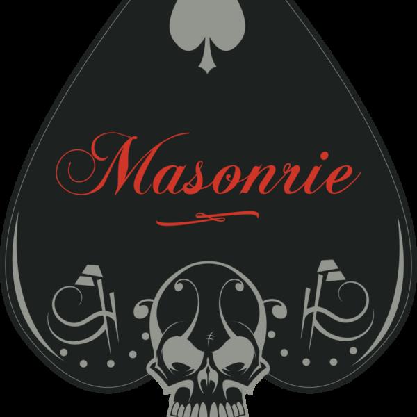 Masonerie Genetics