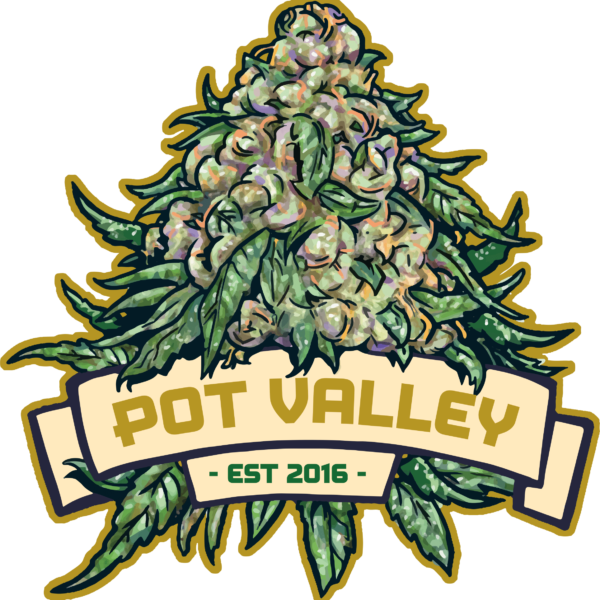 Pot Valley Seeds