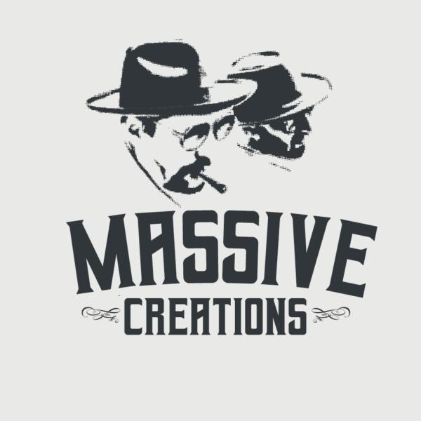 Massive Creations
