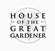 House of the Great Gardener