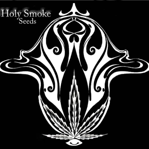 Holy Smoke Seeds